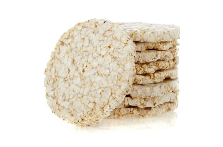 Pirinç Keki