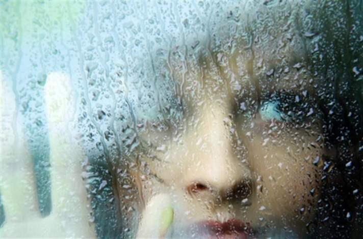 Depresyon Belirtileri:  Duygusal