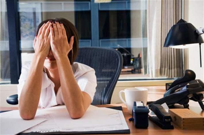 Crohn Sadece Kalın Bağırsağınızı Etkilemekle Kalmaz