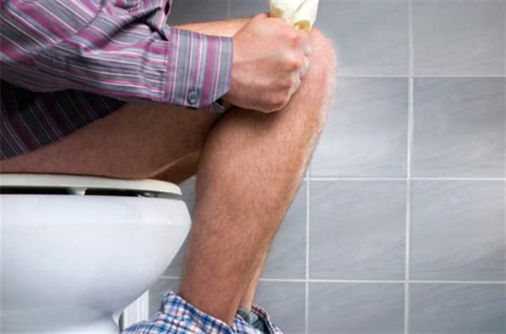 Her Gün Tuvalete Gitmelisiniz