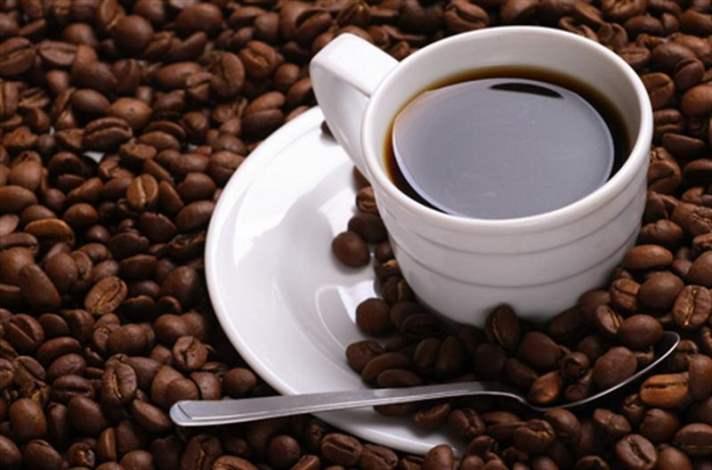 Sütsüz Kahve İçin