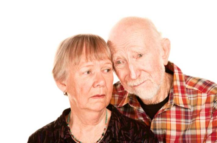 Hafıza Kaybı, Yaşlanmanın Doğal Bir Parçasıdır