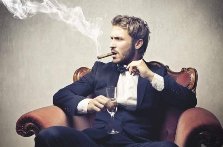 EFSANE: Bira, diğer alkollü içeceklerden daha az alkollüdür.