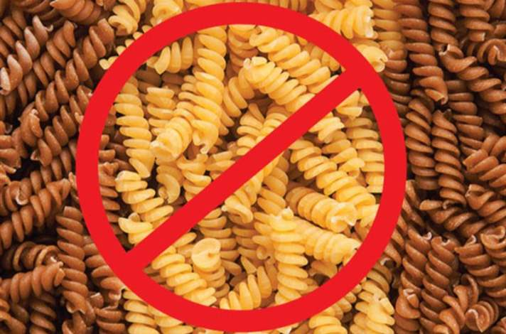 Glutensiz Beslenme - Çölyak Hastalığı