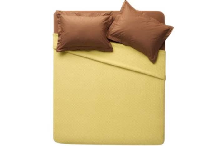 Yatağınızı yapın