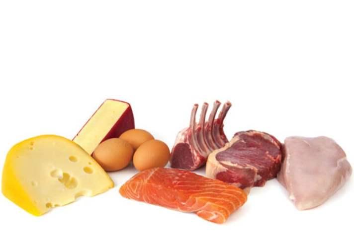 Vitamini, önerilen zamanda ve seviyelerde tüketmiyorsunuzdur