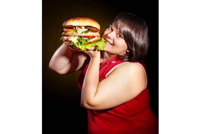 Obezsinizdir