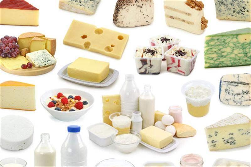 Диета дюкана атака 72 продукта