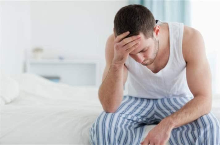 EFSANE Yalnızca değersiz insanlar cinsel yolla bulaşan hastalıklara yakalanır.