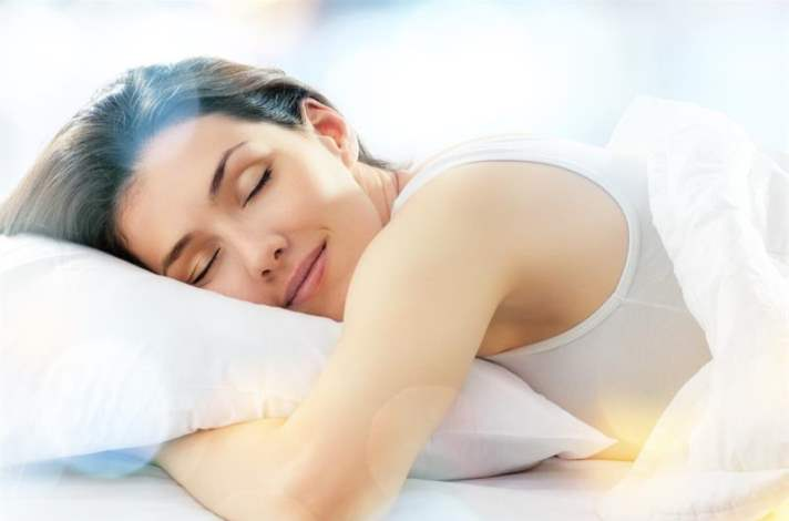 Yatağın Önemi
