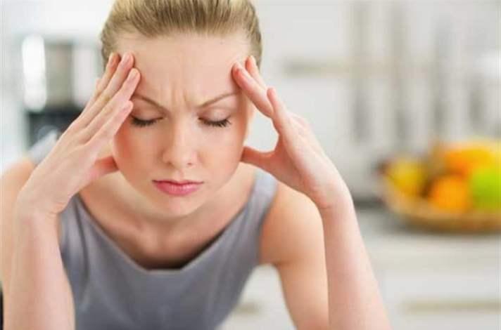 Migren ve Migreni Tetikleyen Faktörler