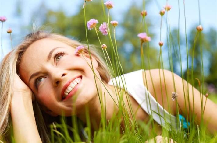 Mutluluk Veren Basit Formüller