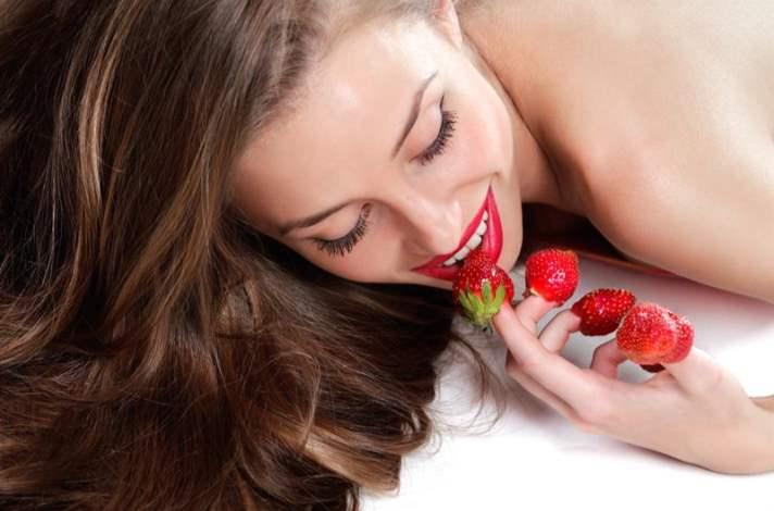 C Vitaminin Güzelliğinize 5 Farklı Katkısı