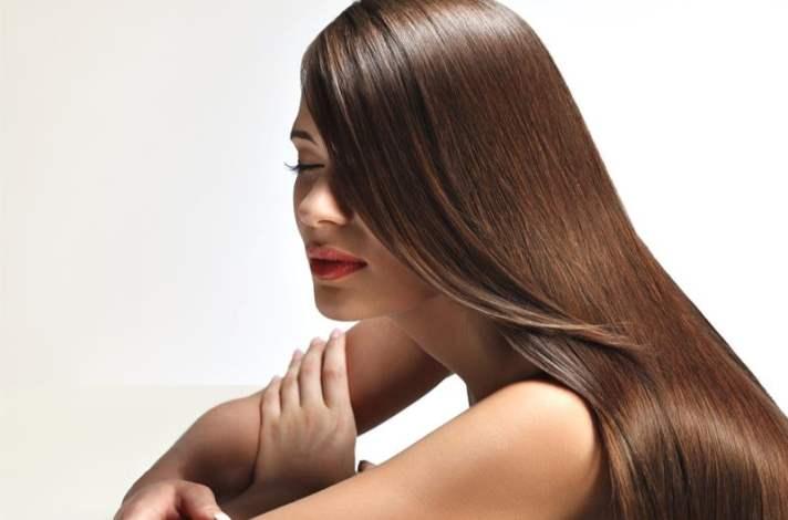 Saçlarınızı Güçlendirir