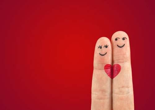 Ne tür gönül ilişkileri kuruyorsunuz?