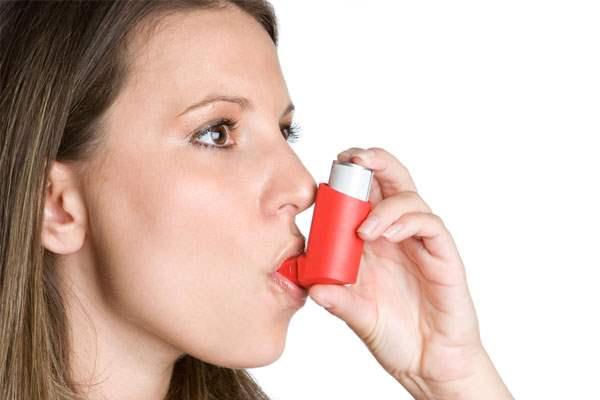 Astım hakkındaki temel gerçekleri biliyor musunuz?