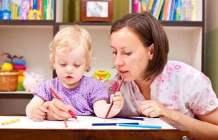 Çocuğunuzun Okulda Başarılı Olmasına Nasıl Yardımcı Olabilirsiniz?