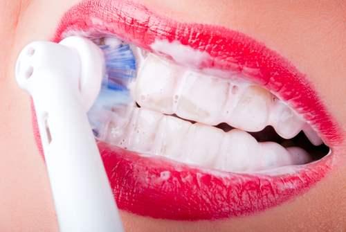 Diş bakımı hayat kurtarabilir mi?