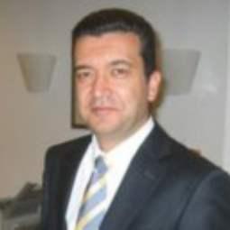 Doç. Dr. Orhan ÇELEN