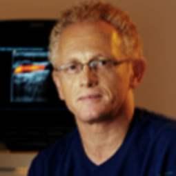 Doç. Dr. Sadettin KARACAGİL