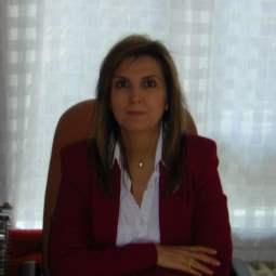 Uzm. Dr. Günnur ÖNARSLAN