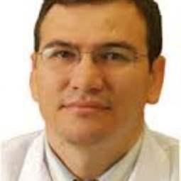 Dr. Ali TIRTIR