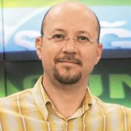 Op. Dr. Onur KULAKSIZOĞLU