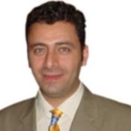 Op. Dr. Salih AYDIN