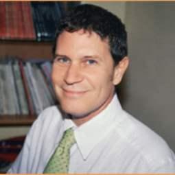 Op. Dr. Sinan GÖKER
