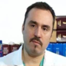 Op. Dr. Gökçe MIK