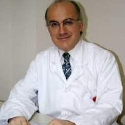 Prof. Dr. Kaan AYDOS