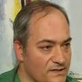 Uzm. Dr. Sedat TÜZÜNER