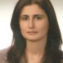 Dr. Saadet RIZAOĞLU