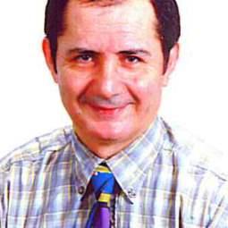 Dr. Orhan BAKİ
