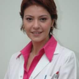 Op. Dr. Işıl ÇELİKEL