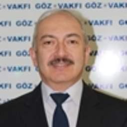 Op. Dr. Özbek EREN