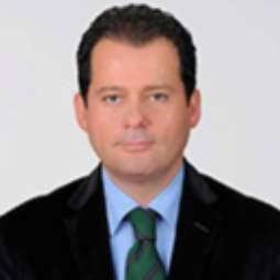Op. Dr. Korkut ARSLAN