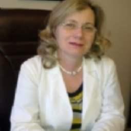 Op. Dr. Nadire ÇAKMAK