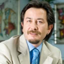 Op. Dr. Naci ÇELİK