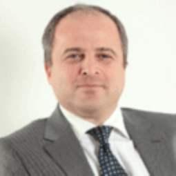 Prof. Dr. Barbaros ILIKKAN