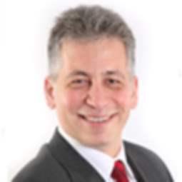 Prof. Dr. Mehmet VURAL