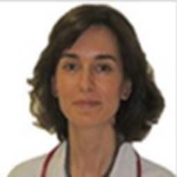 Uzm. Dr. Demet YARDIMCI ILIKKAN