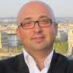 Doç. Dr. İsmail ŞİMŞEK