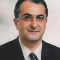 Op. Dr. Mircan MİROĞLU