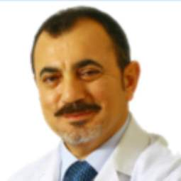 Op. Dr. Yusuf CAN