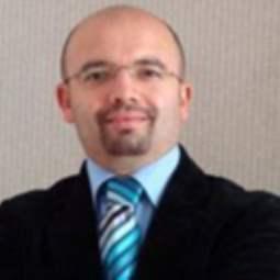 Op. Dr. Levent ÇOBAN