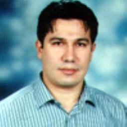 Op. Dr. Ziya POSTALCI