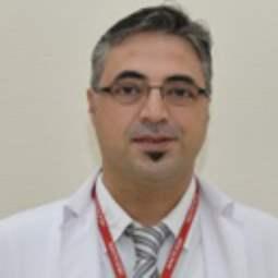 Op. Dr. Meftun KARATAŞ