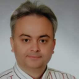 Op. Dr. Deniz KÖK