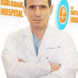 Op. Dr. Hasan  Murat ÜNAL